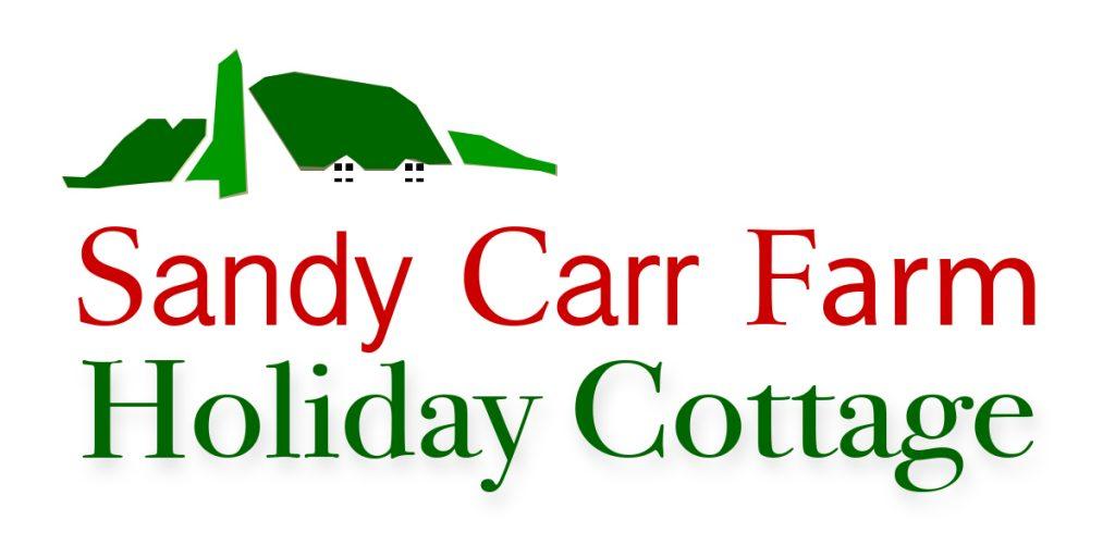 Sandy Carr Farm Cottage
